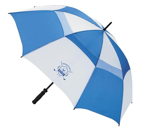 62073 blue product image