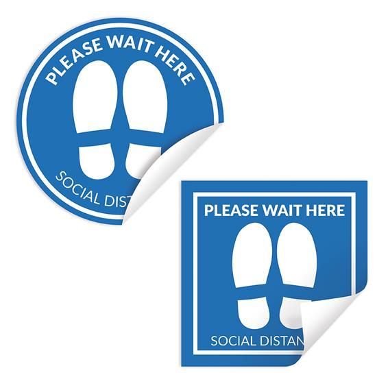 32420 please wait here