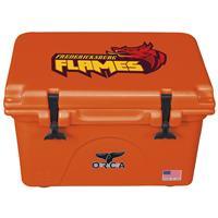 16140 orange product image