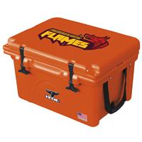 16140 orange product image side