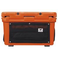 16140 orange product image 3