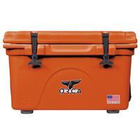 16140 orange product image 4