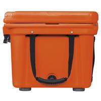 16140 orange product image 5