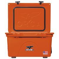 16140 orange product image 6