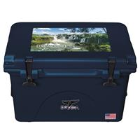 16141 navy product image