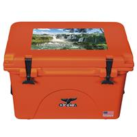 16141 blaze orange product image