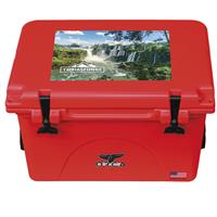 16141 red product image