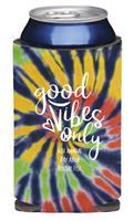 41168 good vibes