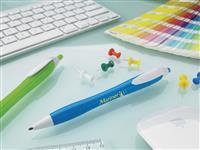 55708 lifestyle product image