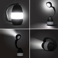 21272 light options product image