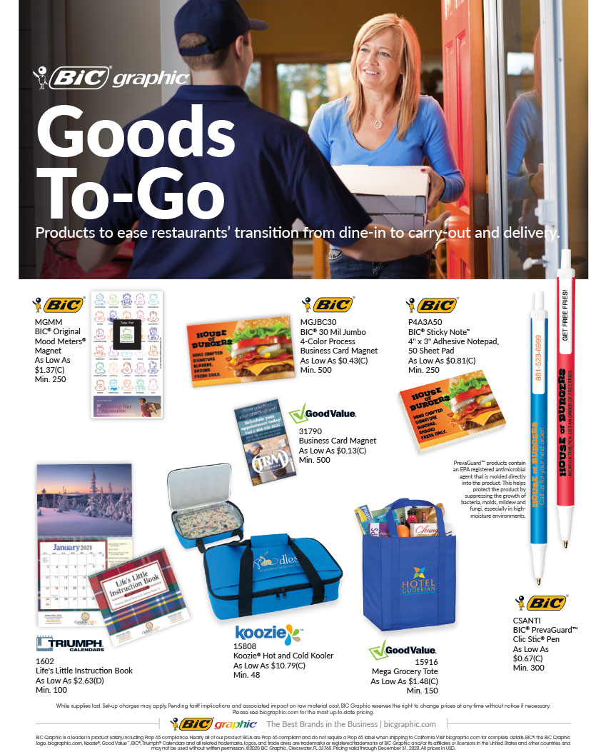 Restaurants Goods To-Go.pdf