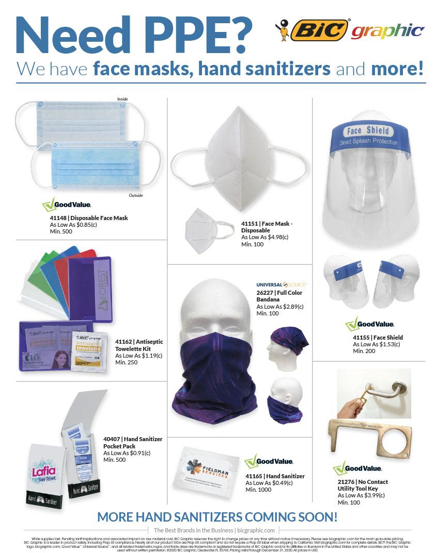 Need PPE.pdf