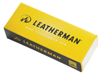 Thumbnail for 21143_leatherman_box_small.jpg
