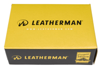 Thumbnail for Leatherman box_lg.jpg