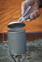 Thumbnail for 21143_Camping_Stove_lifestyle.jpg