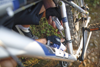 Thumbnail for 21143_bike_repair_lifestyle.jpg