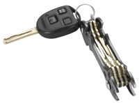 Thumbnail for 21268_with keys.jpg