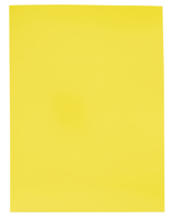 Thumbnail for 32170_yellow_blank.jpg