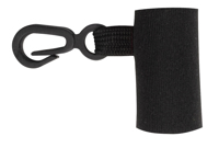 Thumbnail for 41025_leash_black.jpg