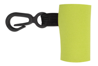 Thumbnail for 41025_leash_lime.jpg