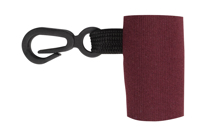 Thumbnail for 41025_leash_maroon.jpg