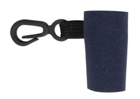 Thumbnail for 41025_leash_navy.jpg