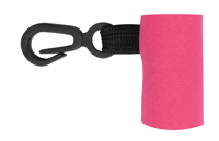 Thumbnail for 41025_leash_pink.jpg
