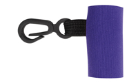Thumbnail for 41025_leash_purple.jpg