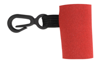 Thumbnail for 41025_leash_red.jpg