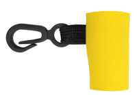 Thumbnail for 41025_leash_yellow.jpg