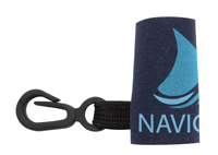 Thumbnail for 41025_leash_navy_1c.jpg