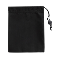 Thumbnail for 41088_Black_Bag_Blank.jpg