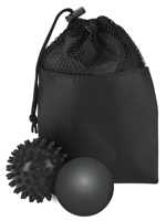 Thumbnail for 41105_black_balls and bag_blank.jpg