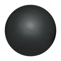 Thumbnail for 41105_black_smooth-ball.jpg