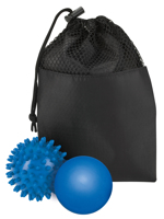Thumbnail for 41105_blue_balls and bag_blank.jpg