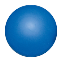 Thumbnail for 41105_blue_smooth-ball.jpg