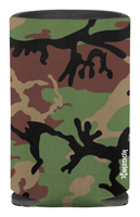 Thumbnail for 45448_green camo_blank.jpg