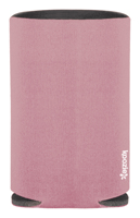 Thumbnail for 45448_light pink_blank.jpg
