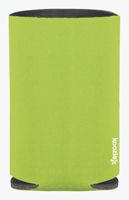 Thumbnail for 45448_limegreen_blank.jpg