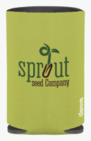 Thumbnail for 45448_limegreen_SproutSeed_2c.jpg