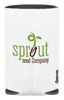 Thumbnail for 45448_white_SproutSeed_2c.jpg