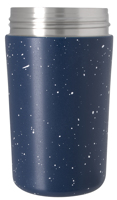 Thumbnail for 46220_navy_speckled_no lid_blank.jpg