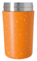 Thumbnail for 46220_orange_speckled_no lid_blank.jpg
