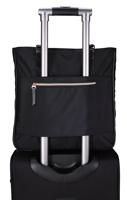 Thumbnail for AP8027_styled-on-luggage.jpg
