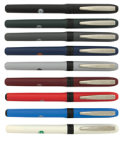 Thumbnail for GR PEN FRONT.jpg