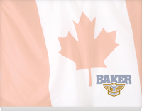 Thumbnail for P4A3A50_top_fc_Waving Flag_Canadian.jpg