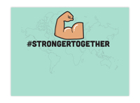 Thumbnail for #strongertogether.jpg